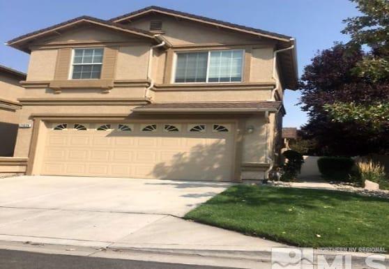 11026 Lamour Ln, Reno, NV