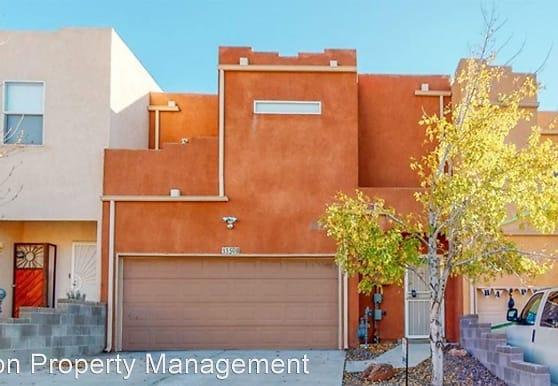 13508 Keesha Jo Ave SE, Albuquerque, NM