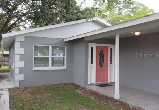 6381 81st Ave, Pinellas Park, FL