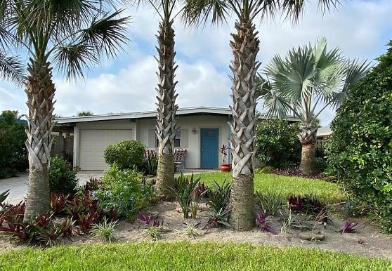229 Robinson Rd, New Smyrna Beach, FL