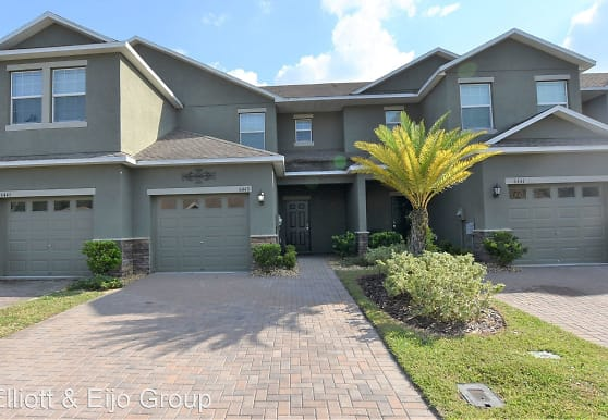 6443 Torrington Cir, Lakeland, FL