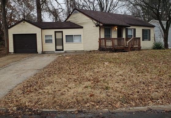 243 Estridge Rd, Saint Louis, MO