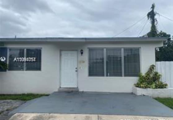 17151 NE 3rd Ave, North Miami Beach, FL
