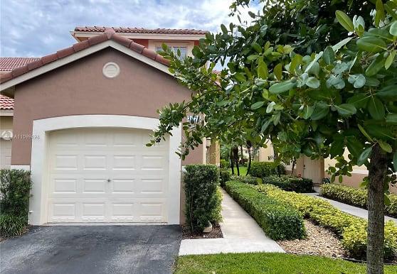 3675 San Simeon Cir 3675, Weston, FL