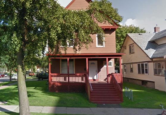 528 14th Ave SE, Minneapolis, MN