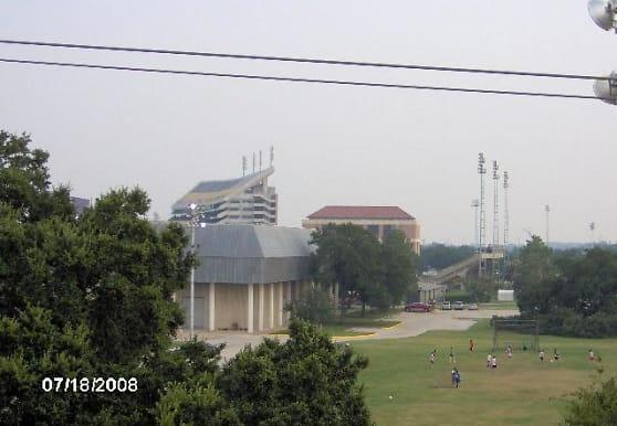 3347 Nicholson Dr, Baton Rouge, LA