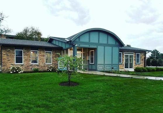 The Residences @ 159 Tinley Park, Tinley Park, IL
