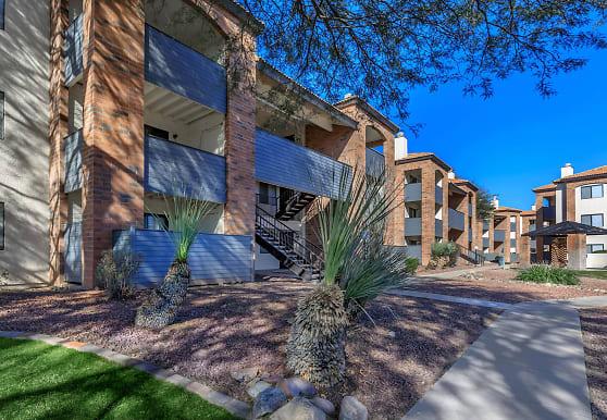 Mission Antigua, Tucson, AZ