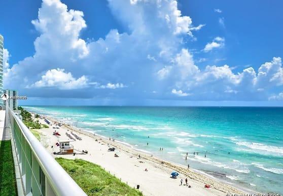 1830 S Ocean Dr 3208, Hallandale Beach, FL
