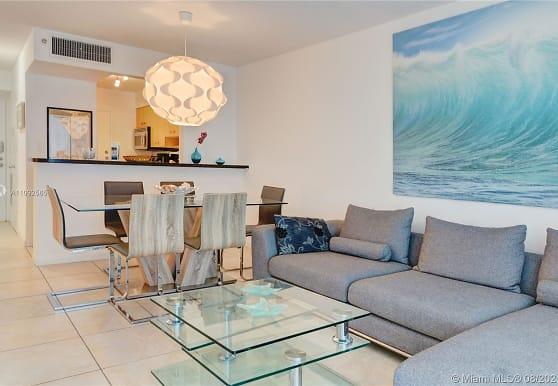 9195 Collins Ave 606, Surfside, FL