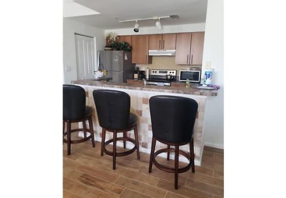 5860 W Sample Rd, Coral Springs, FL