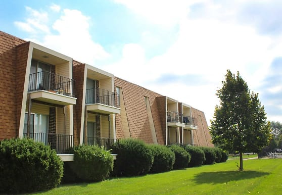 The Wynds, Kettering, OH