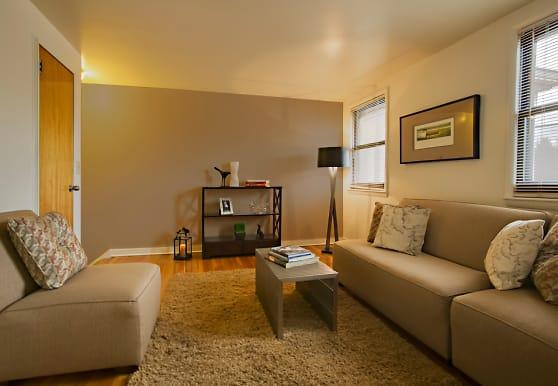 a4ab76581eddf0ed12ff7060afb4c9a2 - Sdk Summit Gardens Apartments Hackensack Nj