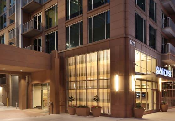 SkyHouse Denver, Denver, CO