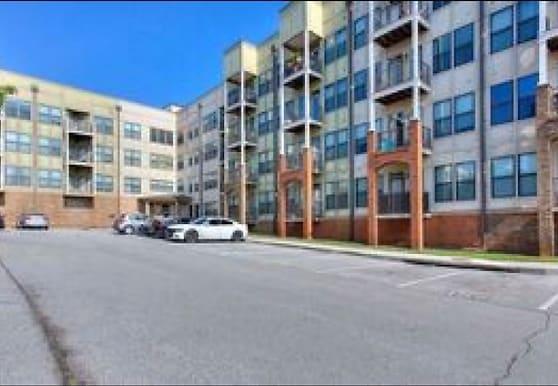 898 Oak St SW, Atlanta, GA