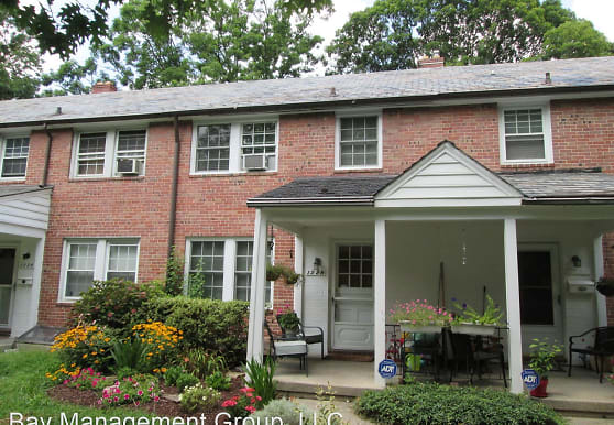 1228 Northview Rd, Baltimore, MD