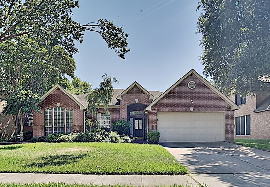 3605 Gaitland Cir, Flower Mound, TX