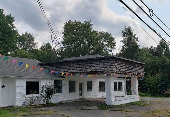 5599 Lee Hwy, Warrenton, VA