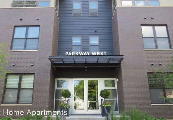 4556 46th Avenue S, Minneapolis, MN