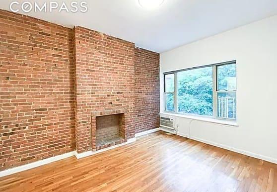 1736 2nd Ave 3-A, New York, NY