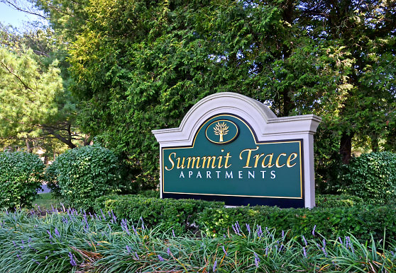 Summit Trace At Newtown, Langhorne, PA