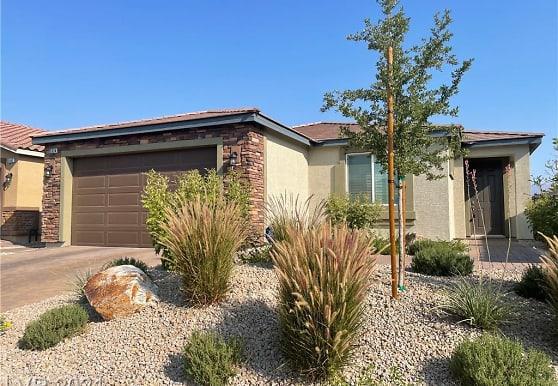 5934 Olivine Falls Ave, Las Vegas, NV
