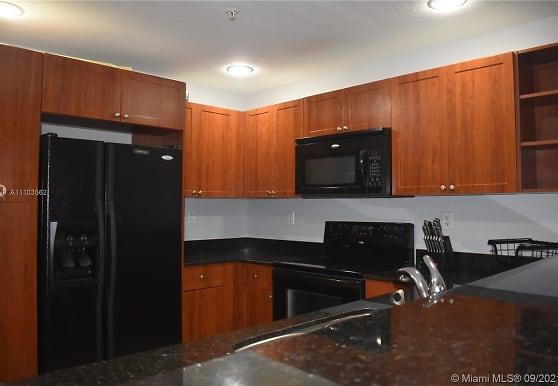 10850 NW 89th Terrace 202-5, Doral, FL