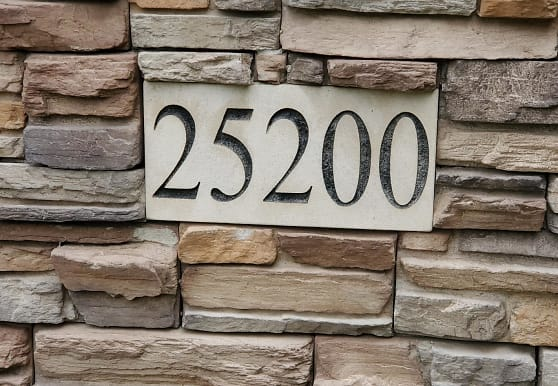 25200 Yellowstone Trail, Excelsior, MN