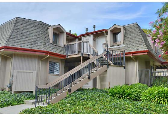 3053 Shadow Springs Pl, San Jose, CA