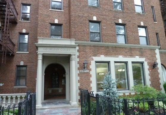 109-20 Queens Blvd 3H, Queens, NY