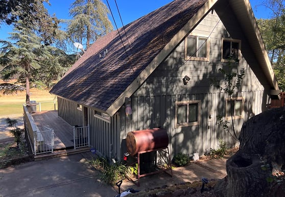 2992 Buckingham Dr, Kelseyville, CA