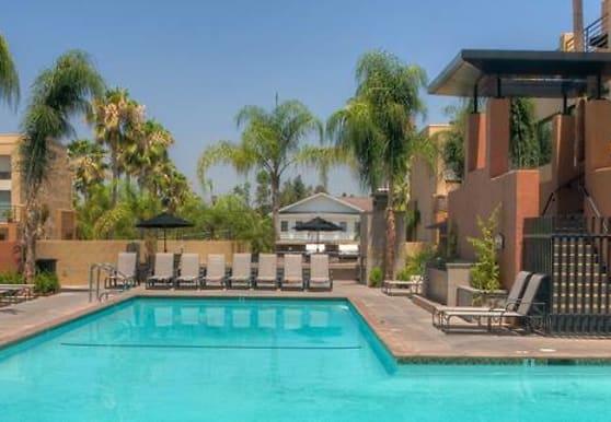 Avalon Woodland Hills, Woodland Hills, CA