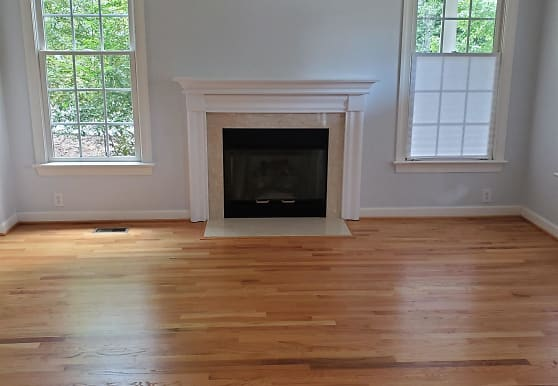 312 Clearport Dr, Cary, NC