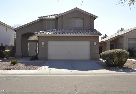 447 W Calle Monte Vista, Tempe, AZ