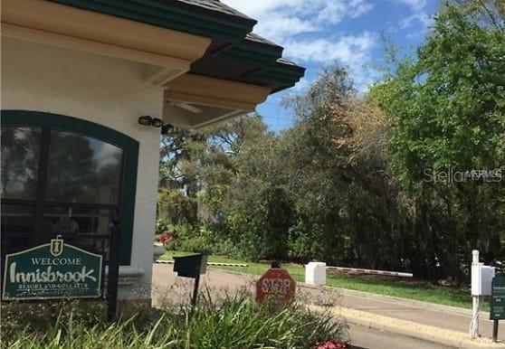 36750 US Hwy 19 N 2879, Palm Harbor, FL