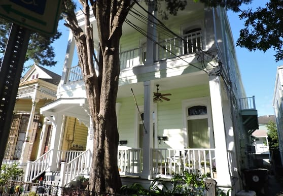 232 Bermuda St, New Orleans, LA