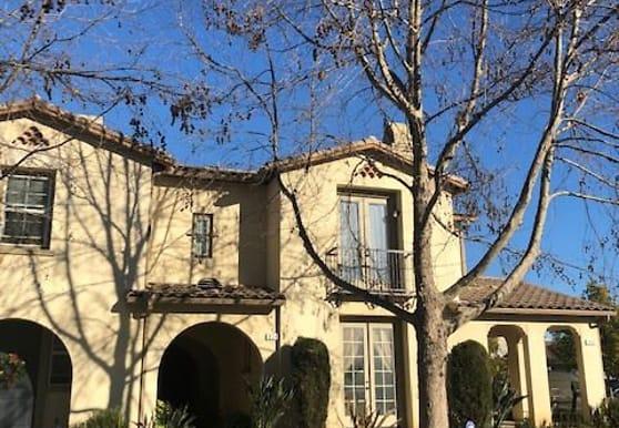 824 Amethyst Ave, Ventura, CA