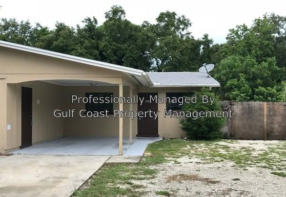 807 60th Avenue West, Bradenton, FL