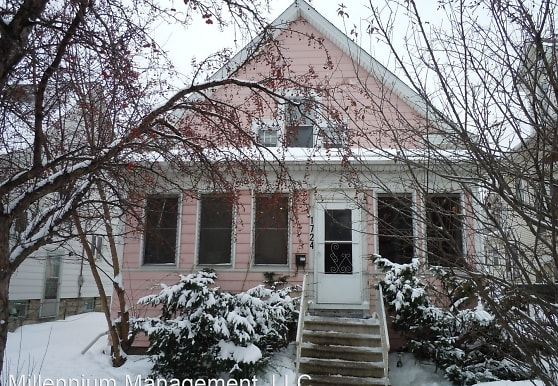1724 Como Ave SE, Minneapolis, MN
