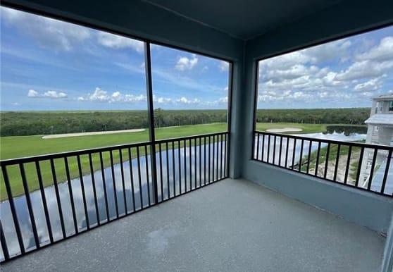 14061 Heritage Landing Blvd 446, Punta Gorda, FL