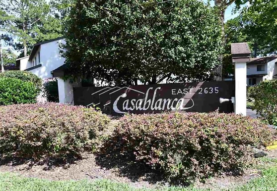 2635 SW 35th Pl 905, Gainesville, FL