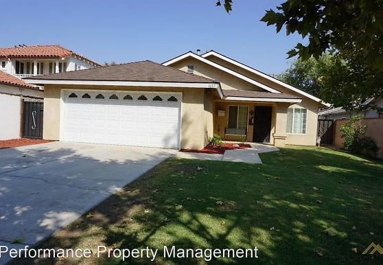 1617 Alta Vista Dr, Bakersfield, CA