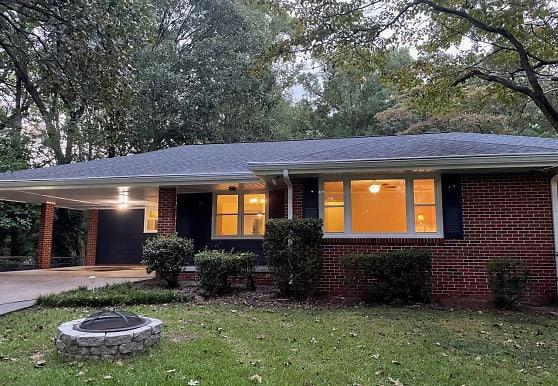 4388 Briarcliff Rd NE, Atlanta, GA