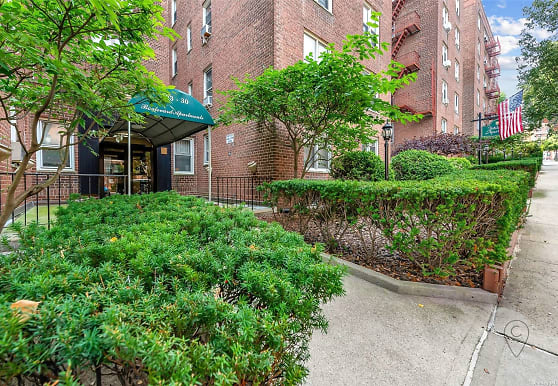 103-30 68th Ave 1D, Queens, NY