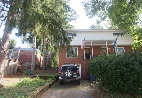209 McCully St, Pittsburgh, PA