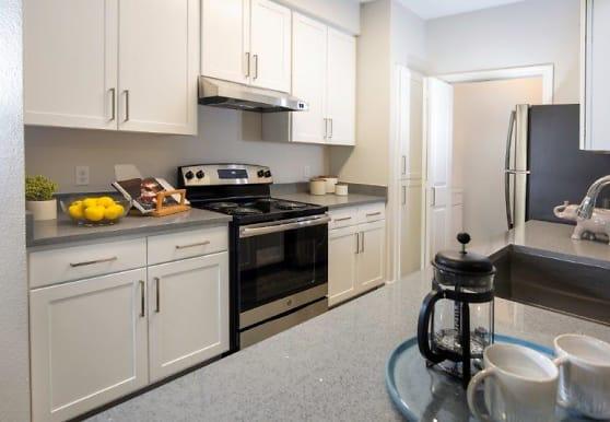 Alpine Meadows Apartments, Sandy, UT