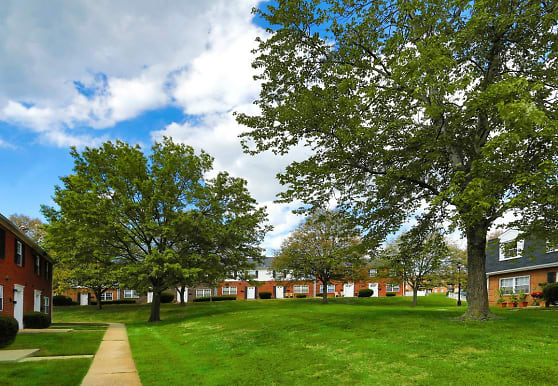 Chadwick Manor, Windsor Mill, MD