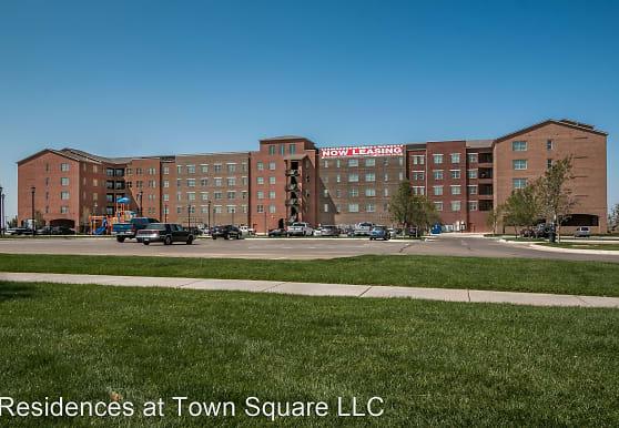 9181 Town Square Blvd Suite 1241, Amarillo, TX