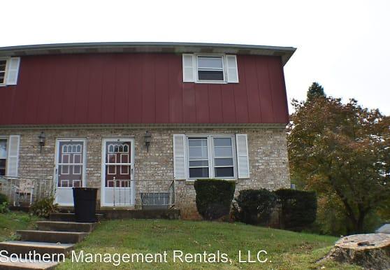 164 Oak Manor Dr, York, PA