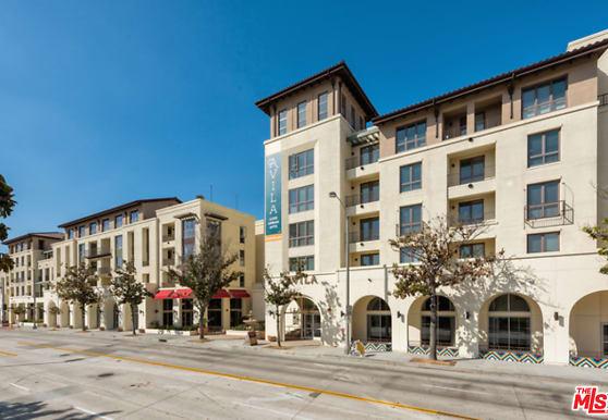 75 W Walnut St 518, Pasadena, CA